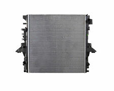 RADIATOR LAND ROVER DISCOVERY IV RANGE SPORT 3.0 5.0 2009-2016 LR015560