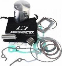 WISECO PK1809 86-88 Yam Yz125 PrO-Lite 56mm 559m Piston