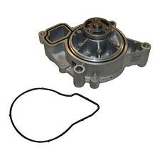 "Engine Water Pump ""New Premium"" brand 130-7350"