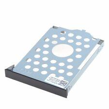 Dell Precision M4600 M6600 M4700 M6700 M4800 M6800 HDD Hard Drive Caddy PCPR1
