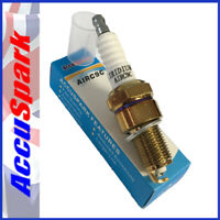 Mini 1000 /1275 1959-1986   Iridium AccuSpark spark plugs AIRC9C x1
