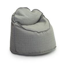 Ash Loft 25® Lucas Kids Tub Chair Bean Bag Children's Armchair Bedroom Seat