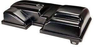 Q-Logic Custom Subwoofer Box Chevy AVALANCHE SUBURBAN TAHOE & SILVERADO Sub