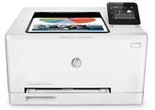 Imprimantes HP Color LaserJet Pro HP laser pour ordinateur