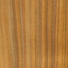 6 Board Feet Of 4/4 Canarywood