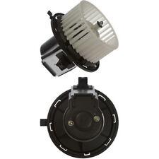 HVAC Blower Motor Rear Omega Environmental 26-13340