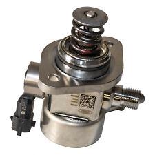 NEW OEM 2014-2020 Ford Fusion Escape Fuel Pump DS7Z9350C 1.5L ONLY