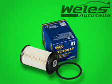 SC7051 Fuel Filter Diesel Filter Ford C - Max Focus II Galaxy Mondeo IV S-MAX
