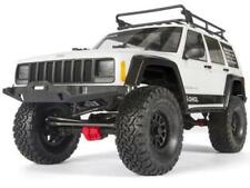 AXIAL SCX10 II Jeep Cherokee 4WD 1:10 Kit (AX90046)