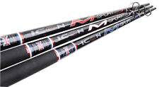 Match Tip-Middle Action Fishing Rods