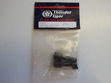 Thunder Tiger Rear Axle Shaft EB4 - PD0435