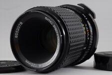 =NEAR MINT= smc Pentax 67 Macro 135mm f/4 6x7 Medium Format Lens from Japan #o24