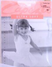 Capezio Transition Tights 1816C Ballet Pink Child 8-12 Girl Dance