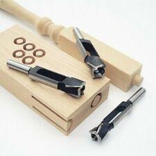 Zapfenschneider für Holzindustrie & -handwerk
