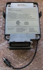 Lexmark 2390-001 interfaz Serial, Impresora parts/supplies P/n 79f4758