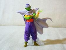 Dragon Ball Z Figure Piccolo DG HG Gashapon  Figure Bandai  DBZ GT KAI