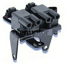12816 INTERMOTOR IGNITION COIL GENUINE OE QUALITY REPLACEMENT