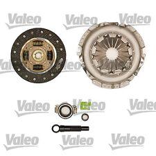 Valeo 52125203 New Clutch Kit