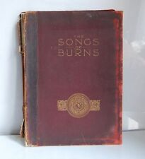 Music Illustrated Antiquarian & Collectable Books