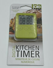 Joie Kitchen Timer Digital