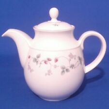 Unboxed Multi 1980-Now Royal Doulton Porcelain & China