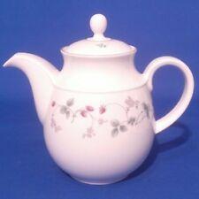 1980-Now Date Range Multi Royal Doulton Porcelain & China