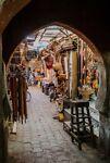 Agadir Bazar