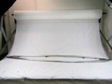 opel astra j dachtr ger g nstig kaufen ebay. Black Bedroom Furniture Sets. Home Design Ideas
