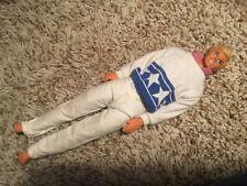 198? Mattel Ken Doll