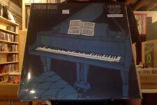Stanton Moore With You in Mind Songs of Allen Toussaint LP new vinyl + download