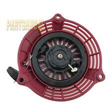 Recoil Starter Fit Honda GC135 GC160 GCV135 GCV160 Engine EN2000