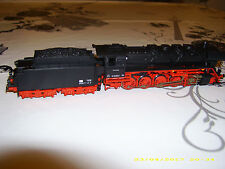 BR 44 2436-2 der DR Ep IV von Roco neu