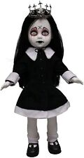 living dead dolls Sweet 16 Sadie Sealed!
