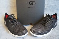 4ba6ec58c2e UGG Australia Shoes for Men 10.5 Men's US Shoe Size for sale | eBay