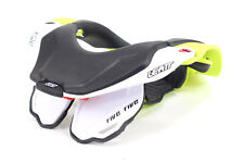 Leatt Youth DBX 5.5 Junior Bicycle Neck Brace