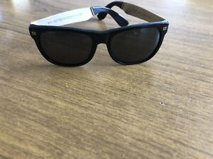 womens sunglasses designer