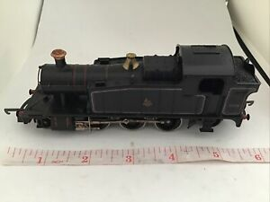 oo gauge lima locomotive