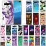 """For Samsung Galaxy S10+ / S10 Plus G975 6.4"""" Hard Back Case Cover Protector"""