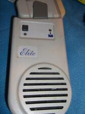 Imex 100r Elite Fetal Doppler
