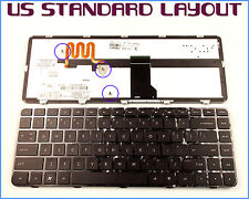 New Laptop US Keyboard for HP Pavilion DM4-1150CA DM4-2015DX W/Backlit