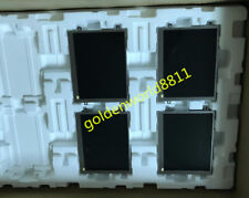 LQ064V3DG07 Nueva de 6.4 pulgadas de pantalla LCD panel 1 un.