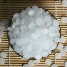 Natural Camphor Tablets Bhimseni Kapoor For Puja Aarti Dispels Negativity 50 GM