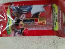 Power Rangers Dino Charge Dino Megazord Charger MM Gold Version MMPR Rare.  NEW