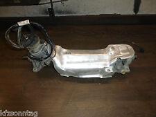 VW Passat 3C Kombi // Servolenkgetriebe, Lenkgetriebe 3C1423051S