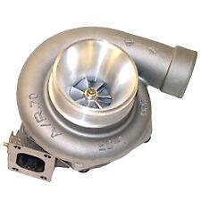 Turbina Garrett GT28 GT2876R Fiat Coupe 20V Turbo 450CV