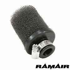 RAMAIR 16mm ID Breather filter Oil Crankcase Air 100% MADE IN THE UK By RAMAIR