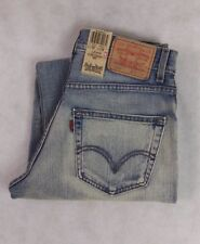 Levi's Regular Loose Jeans for Men