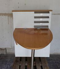 158fd056ddd1a0 Möbel Büro in Büro-Schreibtische günstig kaufen