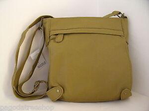 New Over Body Messenger Bag  Handbag in Black or Brown or Gold or Teal