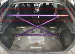 C-Pillar  rear Bar for Honda Civic Ep3 01-05 Spoon Mugen Cusco Type-R Si